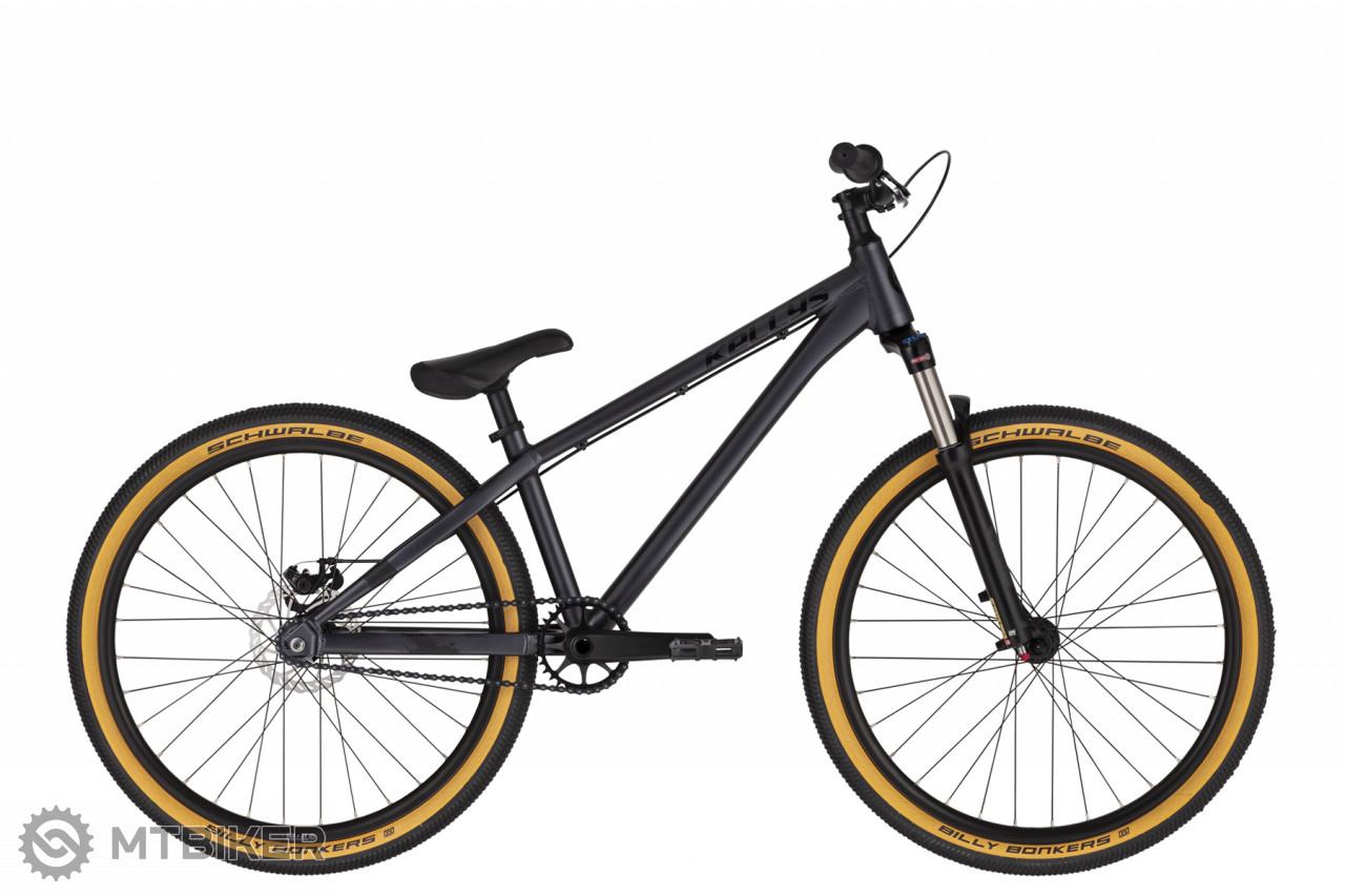 Kellys Whip 30, model 2021
