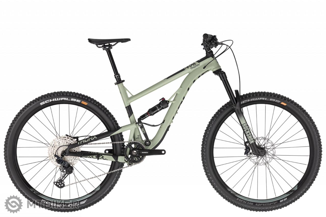 "Kellys Thorx 30 29"", model 2021"