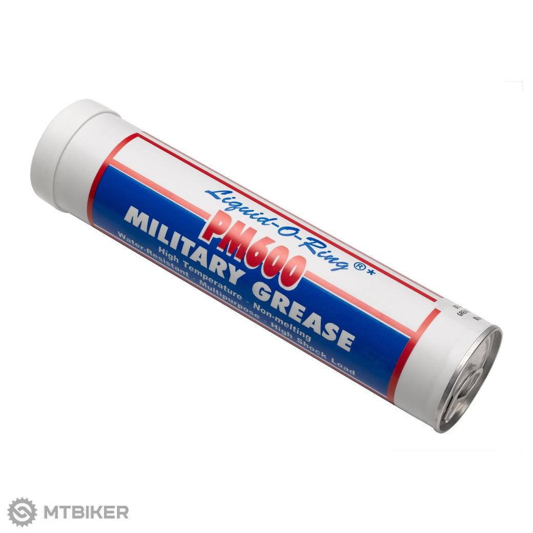 Sram Military Grease vazelína PM600 396 g