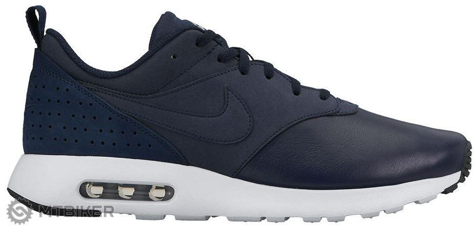 0660c8af60 Nike Air Max Tavas Ltr pánske topánky tm.modrá - MTBIKER Shop
