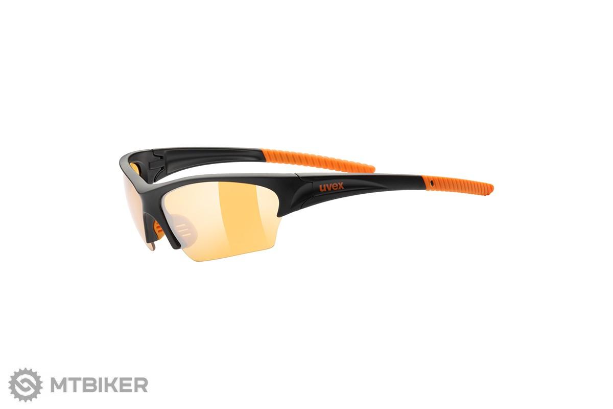 72f5933c2 Oblečenie a batohy » Okuliare od Uvex - MTBIKER Shop