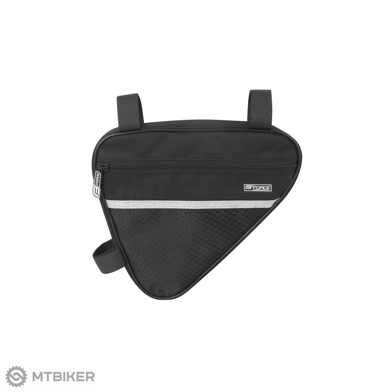 43f1aebf4b90 Príslušenstvo » Brašne a obaly » Brašne a tašky od Ghost - MTBIKER Shop