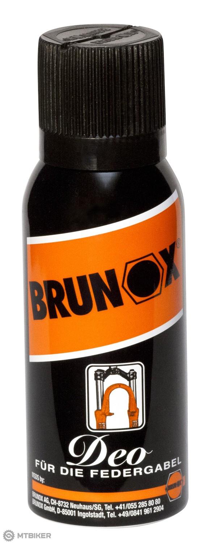 Brunox RockShox Deo 100ml