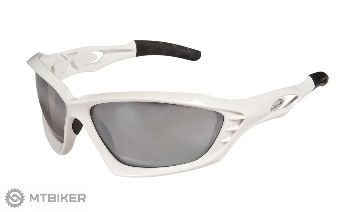 9be32ec33 Endura Mullet okuliare - MTBIKER Shop