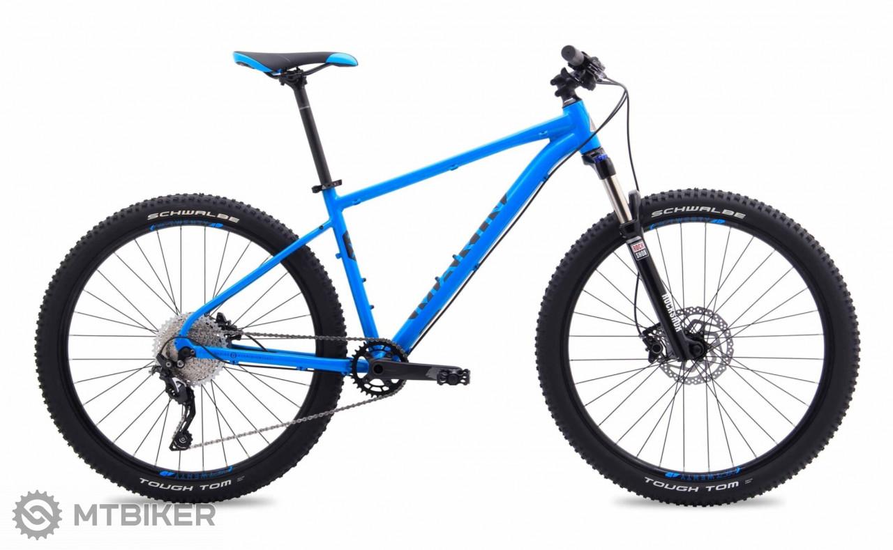 Marin Bobcat Trail 5 29, model 2018