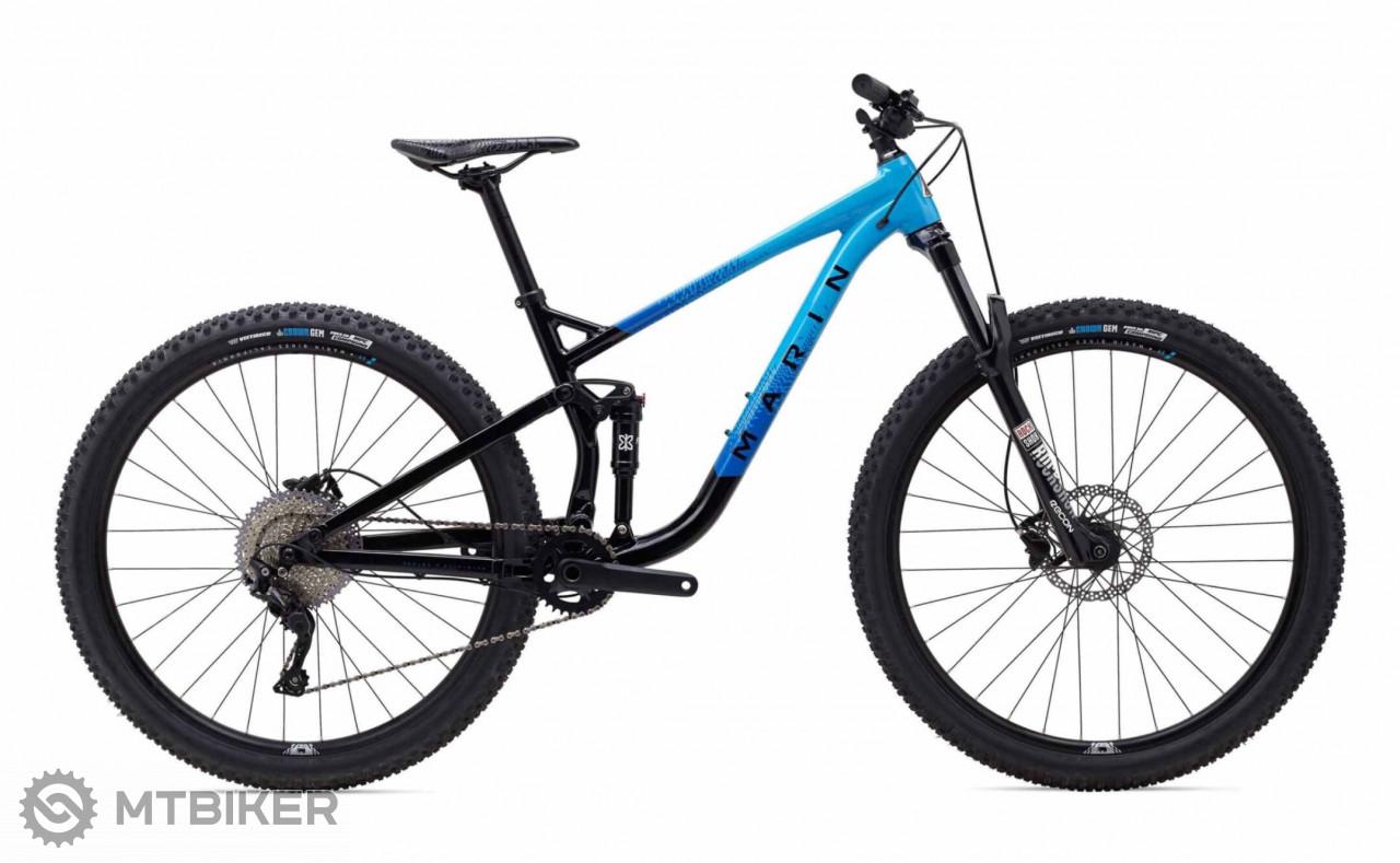 Marin Rift Zone 1 29, model 2020