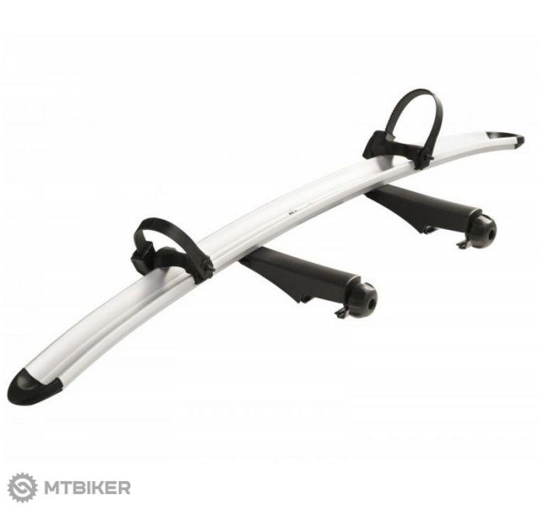 thule euroclassic g6 929 adapt r pre 4 bicykle mtbiker shop. Black Bedroom Furniture Sets. Home Design Ideas