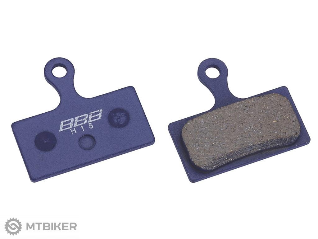 BBB BBS-56 DISCSTOP brzdové platničky