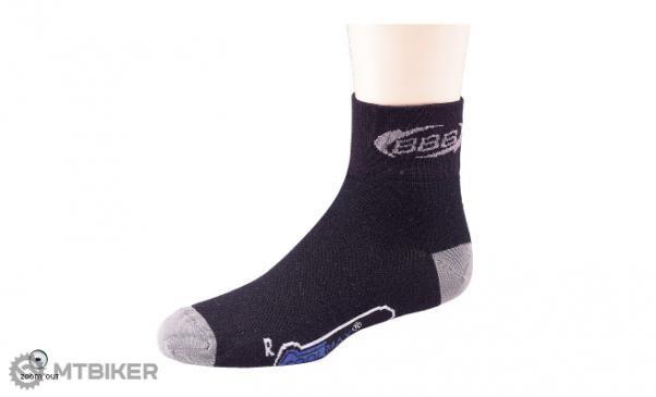 BBB BBW-11 CoolFeet ponožky