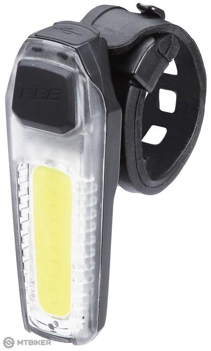 BBB BLS-81 Signal predné USB svetlo