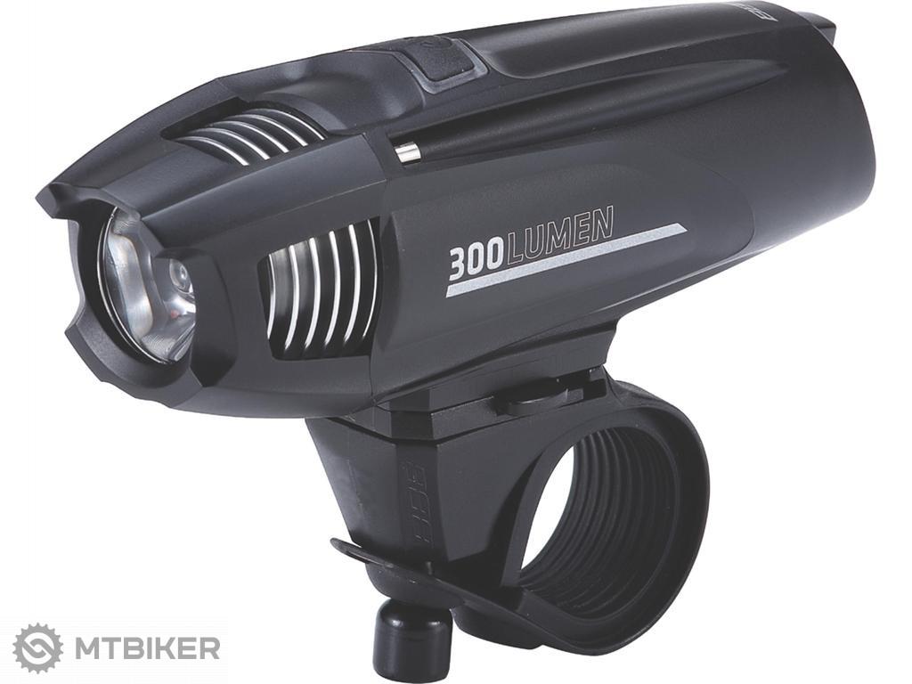 BBB BLS.71 Strike 300 svetlo