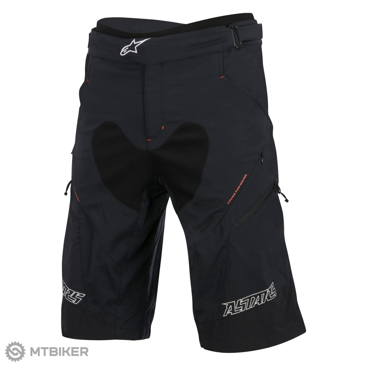 757a5a4c97af Oblečenie a batohy » Nohavice od Alpinestars - MTBIKER Shop