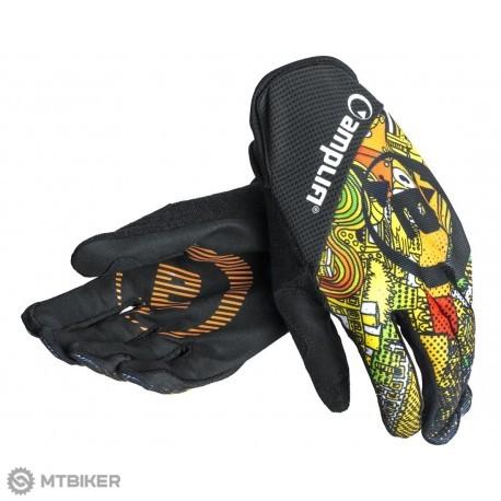 Amplifi Handshoe Lite multi
