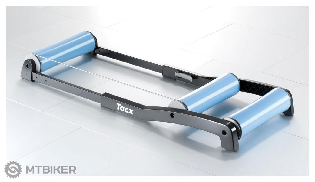 Tacx T1000 Antares valce