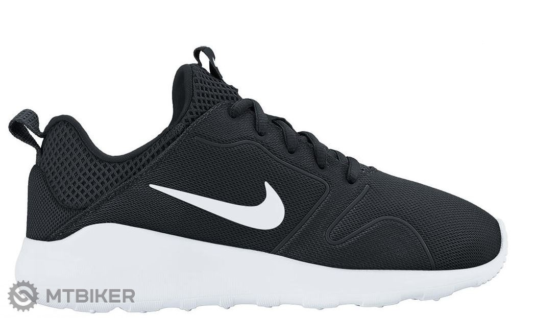 2b10d3484719 Výrobca  Nike - MTBIKER Shop