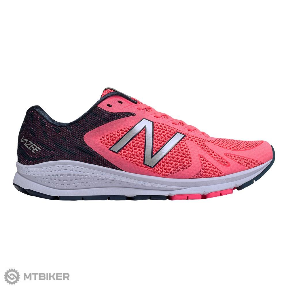 8bc9fc5f34a79 New Balance dámske bežecké topánky WURGEPK - MTBIKER Shop