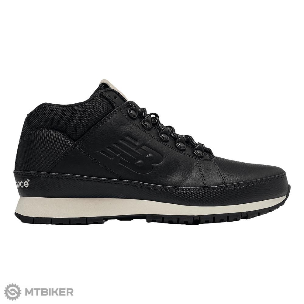 New Balance HL754NN pánske lifestylové topánky - MTBIKER Shop f22924ab686