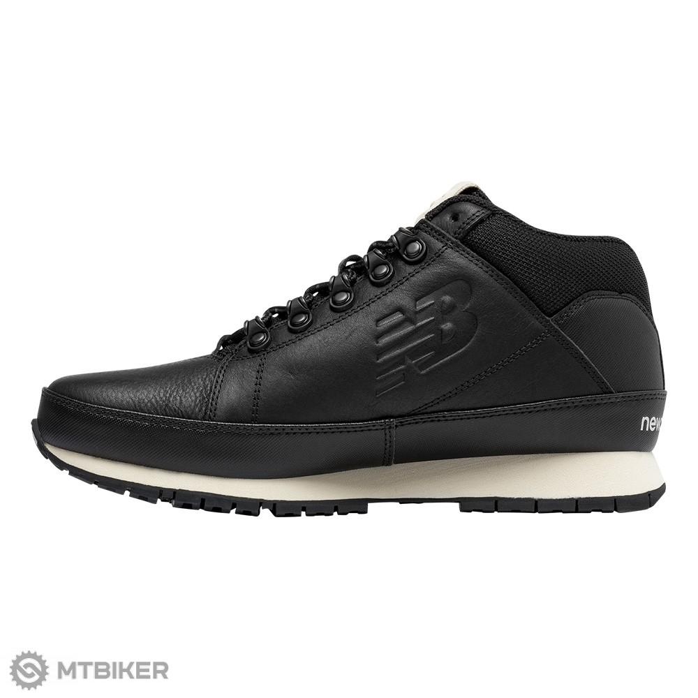 New Balance HL754NN pánske lifestylové topánky - MTBIKER Shop e29c873c46c