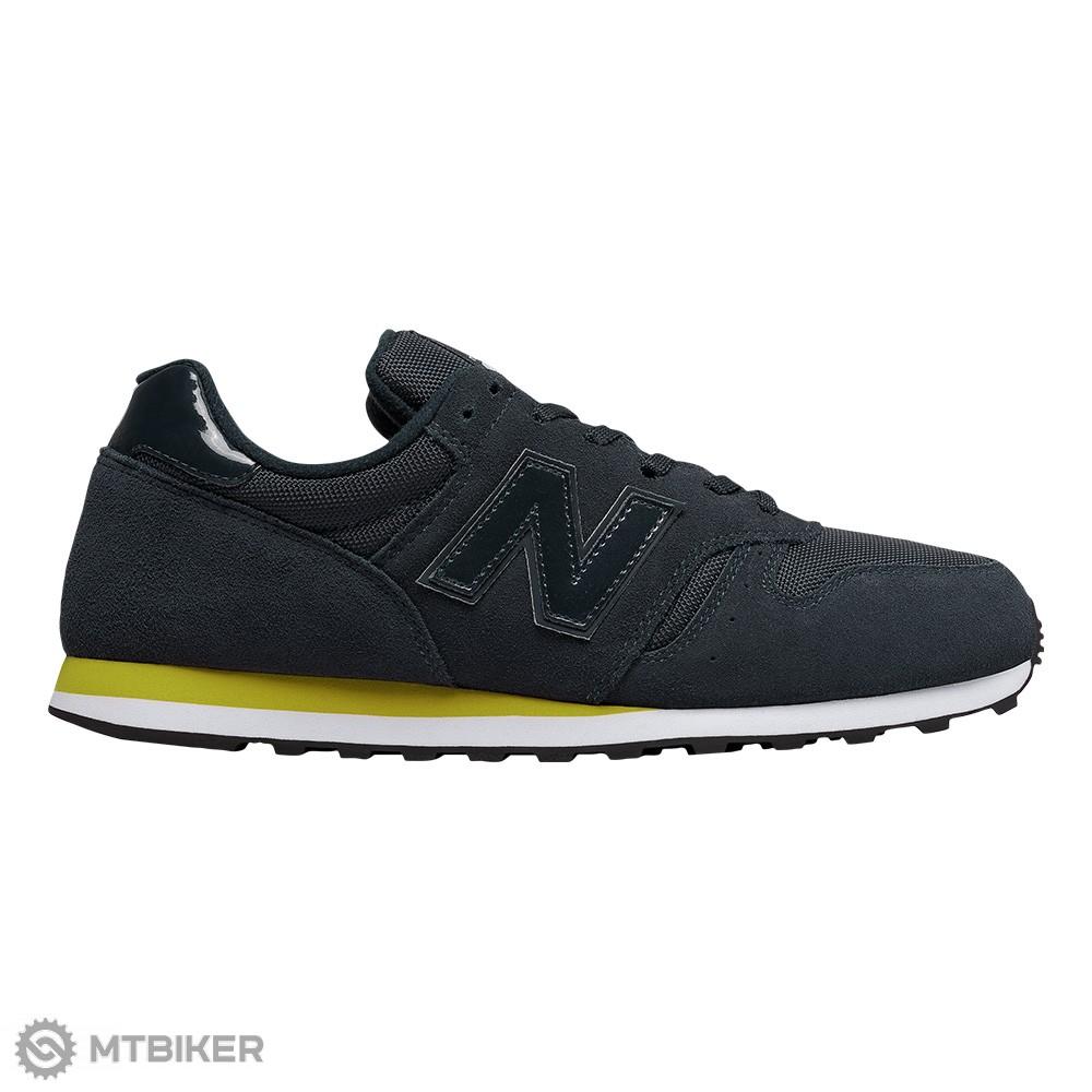 New Balance ML373BY pánske lifestylové topánky