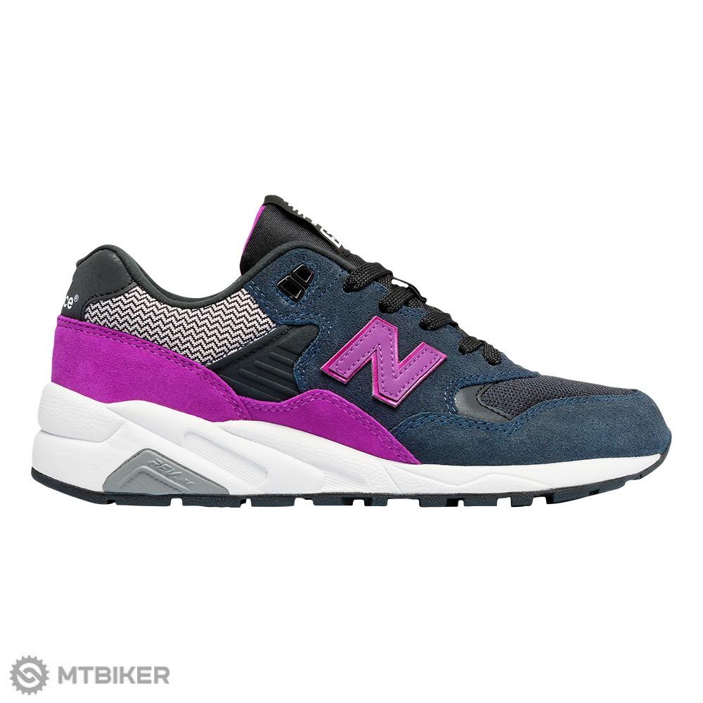 New Balance WRT580KG dámske lifestylové topánky