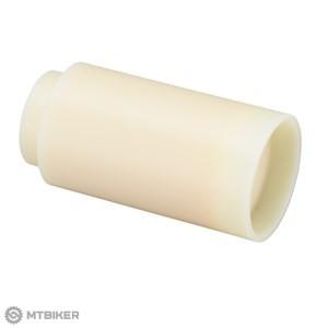 Rock Shox Dust Seal Press 40mm
