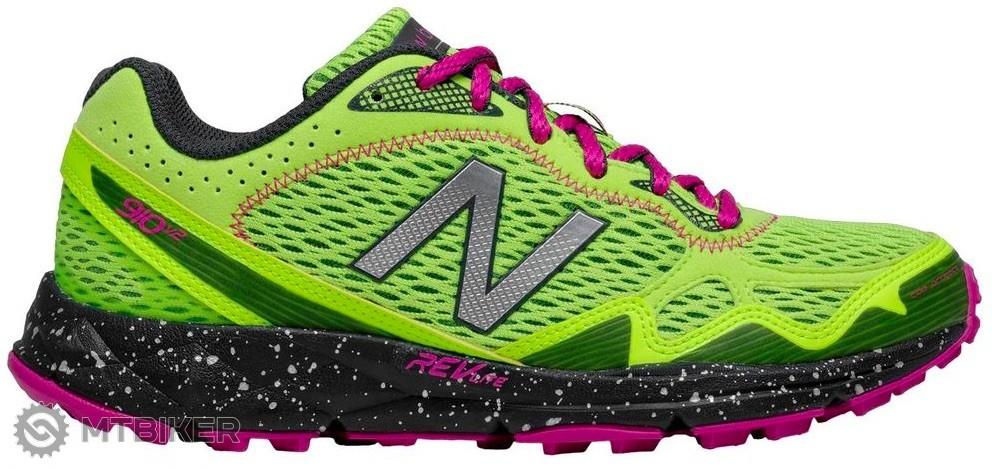 3a260f83fcdf8 Do 2 dní · New Balance WT910TA2 dámske bežecké topánky. 77.40€ MOC 110.40€  - zľava ...