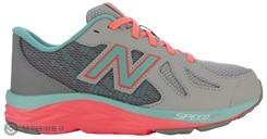 New Balance KJ790GNY detské športové topánky