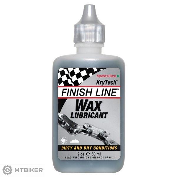 FINISH LINE Krytech 2oz/60 ml kvapadlo