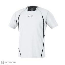 GORE Air 2.0 Shirt - white/black
