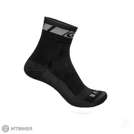 Grip Grab Merino ponožky