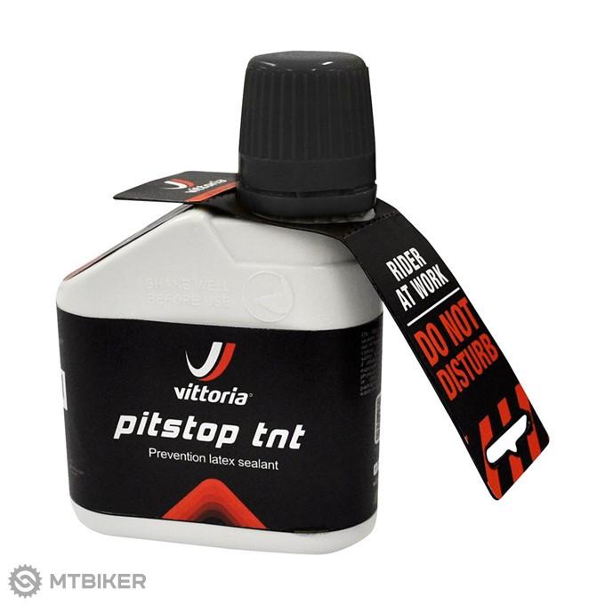 Vittoria Pit Stop TNT evo 200 ml