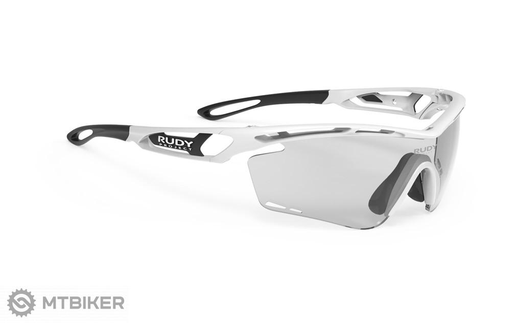 Rudy Project TRALYX okuliare