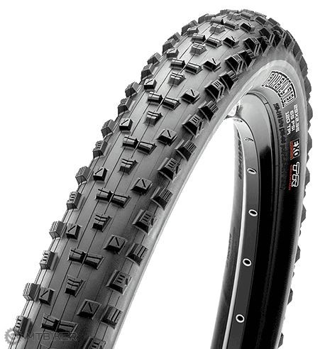 Maxxis Forekaster EXO TR 29x2,35