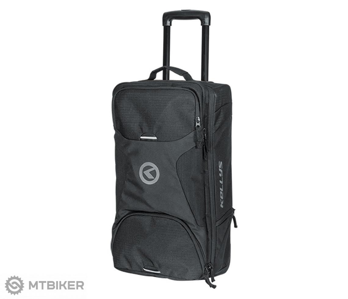 b43256f23eb90 Kellys Cestovná taška Transit - MTBIKER Shop