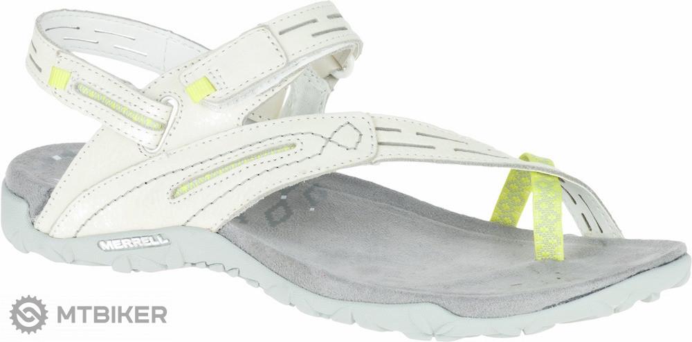 Merrell TERRAN CONVERT II J54820 dámska lifestylová obuv white