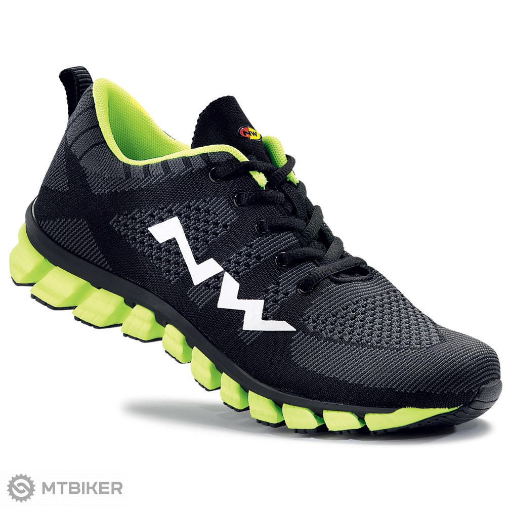 Tretry a obuv » Pánska obuv - MTBIKER Shop 2c5e630e3d4