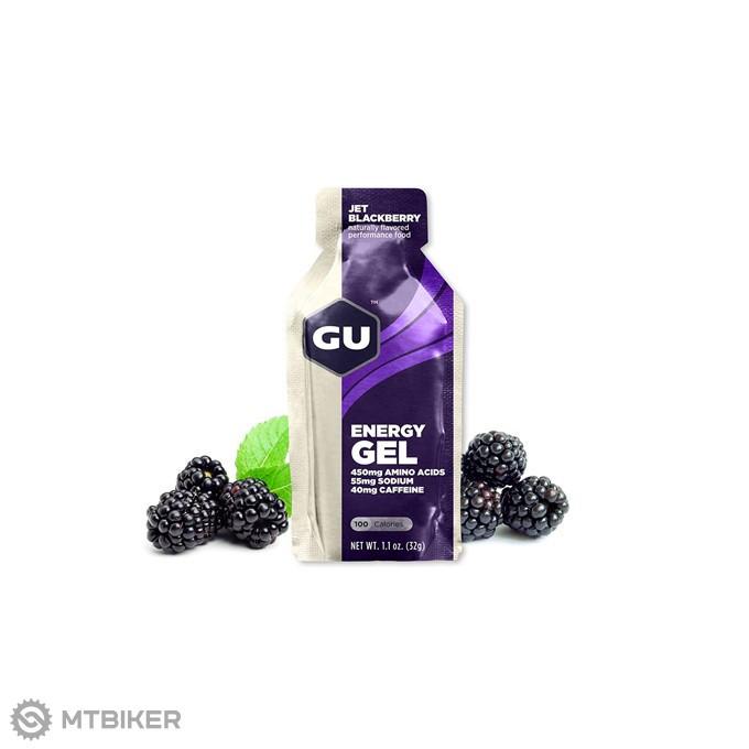 GU Energy 32 g Gel