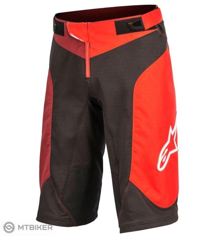 4440f324ba52 Alpinestars Bunnyhop krátke nohavice Military Green. 96.90€ MOC 104.40€ -  zľava 8%. Do 2 dní