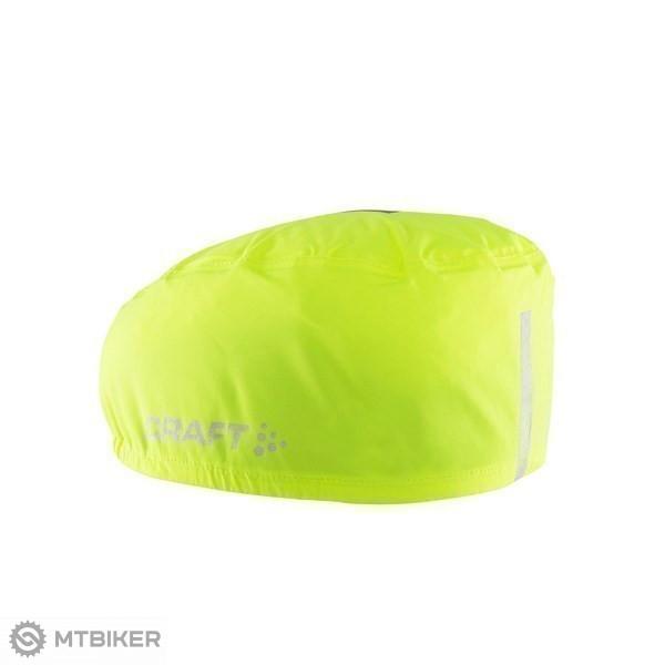 Craft Návlek Rain Helmet