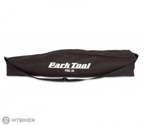 Park tool taška k stojanu PRS-25