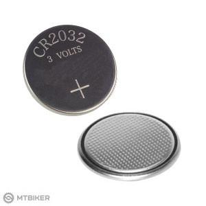 Sigma batéria Lithium 3V CR2032