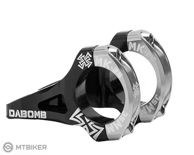 Dabomb predstavec MK26 35mm