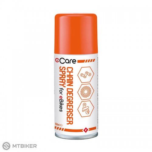 Weldtite eCare odmasťovač sprej 150 ml