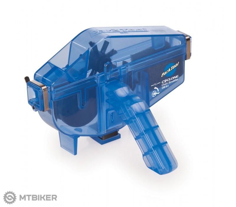 Park Tool CM-5-2 práčka na reťaz Cyclone