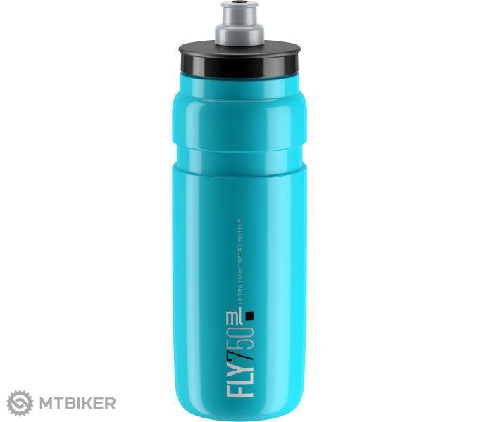 Elite fľaša FLY 750 ml