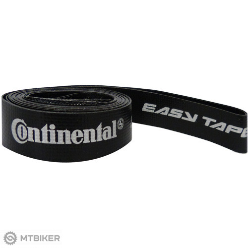 Continental EasyTape páska do ráfika 14-622 1 ks