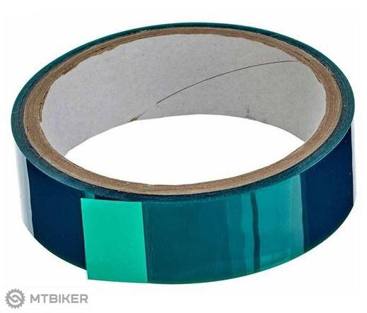 Mavic UST Tape 28 mm páska pre ráfiky šírky 25-27 mm - LV2700100