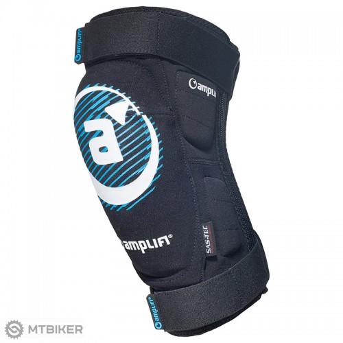 Amplifi Salvo Polymer Knee zip kolenné chrániče