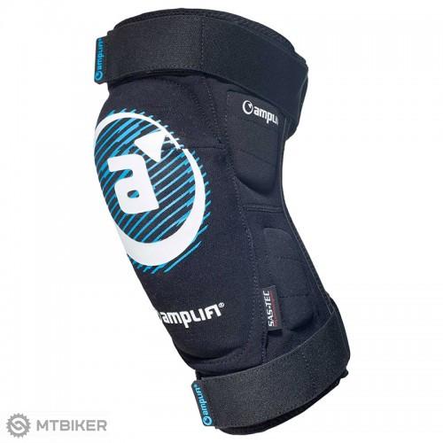 Amplifi Salvo Polymer Knee kolenné chrániče