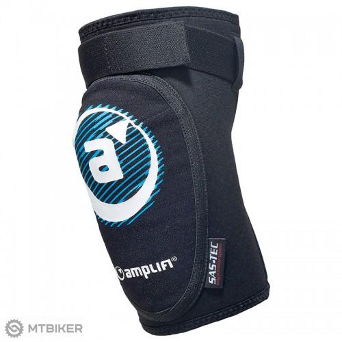 Amplifi Polymer Knee Grom detské kolenné chrániče